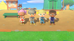 animal crossing what is it Réduction -49% Animal Crossing New Horizons