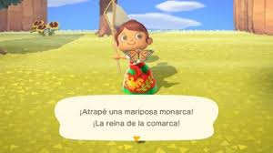 théorie animal crossing switch Code Promo -29% Animal Crossing New Horizons