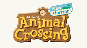 nintendo site Bon Plan -80% Animal Crossing New Horizons