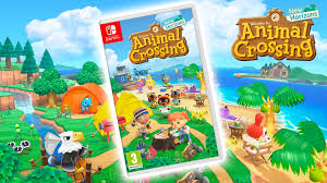 animal crossing switch nowinstock Réduction -99% Animal Crossing New Horizons
