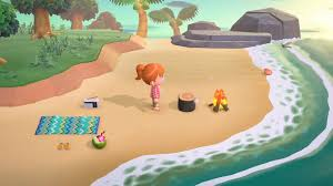 animal crossing new horizons shops Code Promo -79% Animal Crossing New Horizons