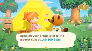 animal crossing new horizons new species Code Promo -90% Animal Crossing New Horizons