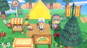 animal crossing on the switch Bon Plan -69% Animal Crossing New Horizons