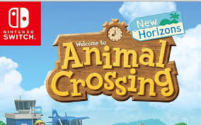 animal crossing new horizons flowers Bon Plan -65% Animal Crossing New Horizons