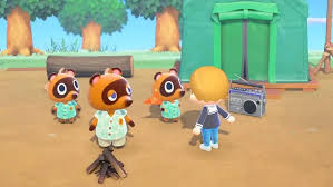 animal crossing new horizons new animals Réduction -85% Animal Crossing New Horizons