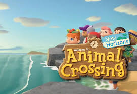 animal crossing switch mario kart Réduction -85% Animal Crossing New Horizons