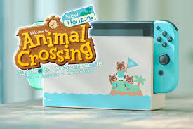 animal crossing switch chien Promo -25% Animal Crossing New Horizons