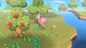 animal crossing switch trailer coop Réduction -20% Animal Crossing New Horizons