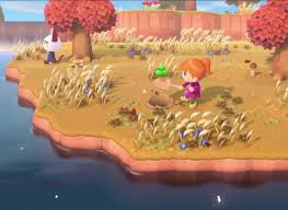 animal crossing new horizons en chine Réduction -89% Animal Crossing New Horizons