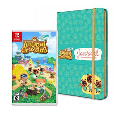 animal crossing new horizons terraforming Bon Plan -50% Animal Crossing New Horizons