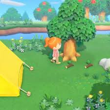 animal crossing new horizons events Réduction -50% Animal Crossing New Horizons