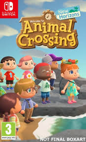 animal crossing new horizons maison Coupon -29% Animal Crossing New Horizons