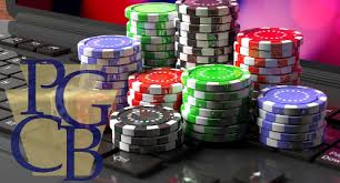 casino en ligne Platinum Play
